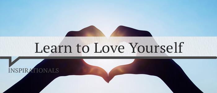 learning to love yourself Navi mumbai news: म टा प्रतिनिधी, पुणे'स्तनांचा कॅन्सर झालेल्या महिलांना जग आपल्याकडे कोणत्या नजरेतून पाहते, या विचाराने नैराश्य येते.